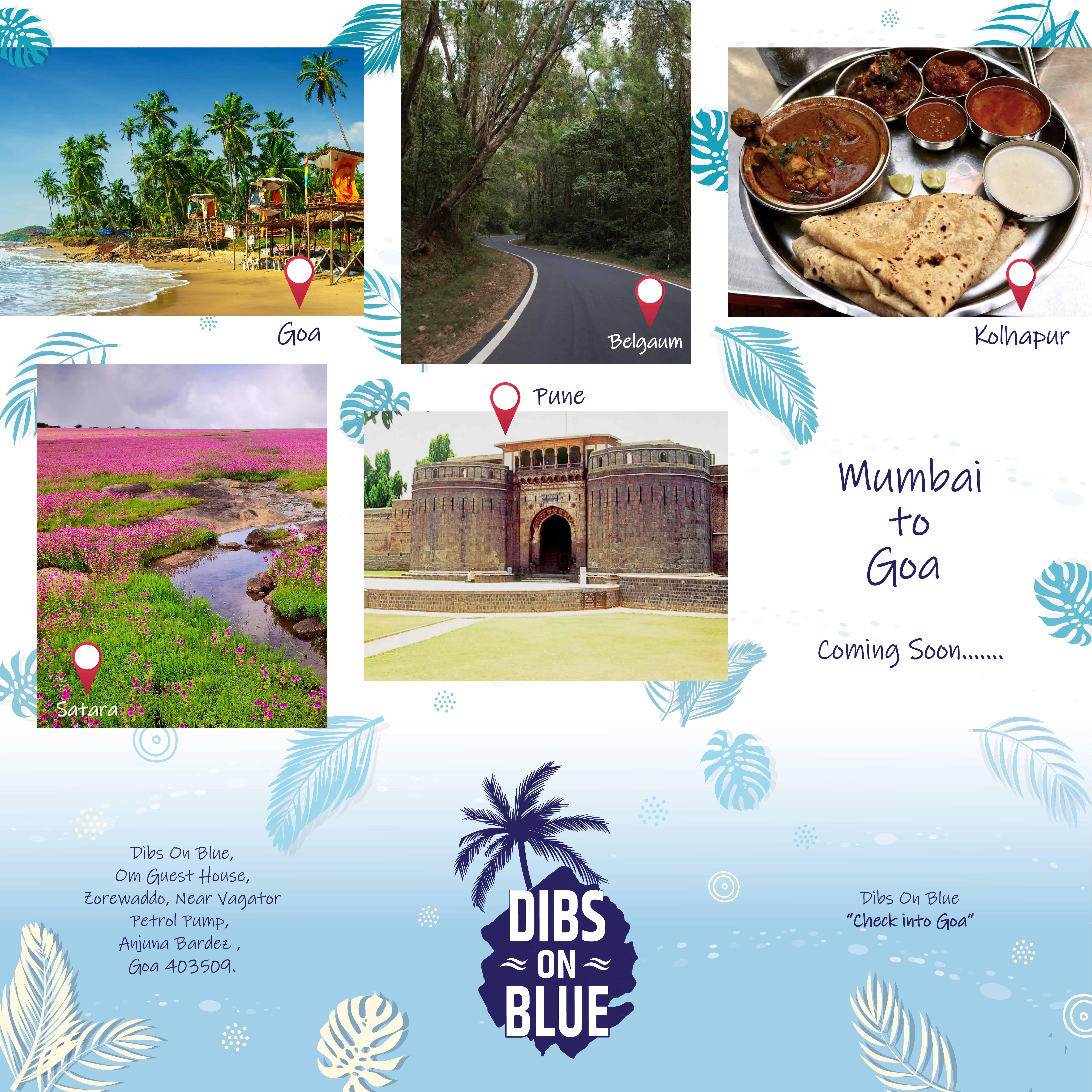 Dibs on blue_20th july-01-min