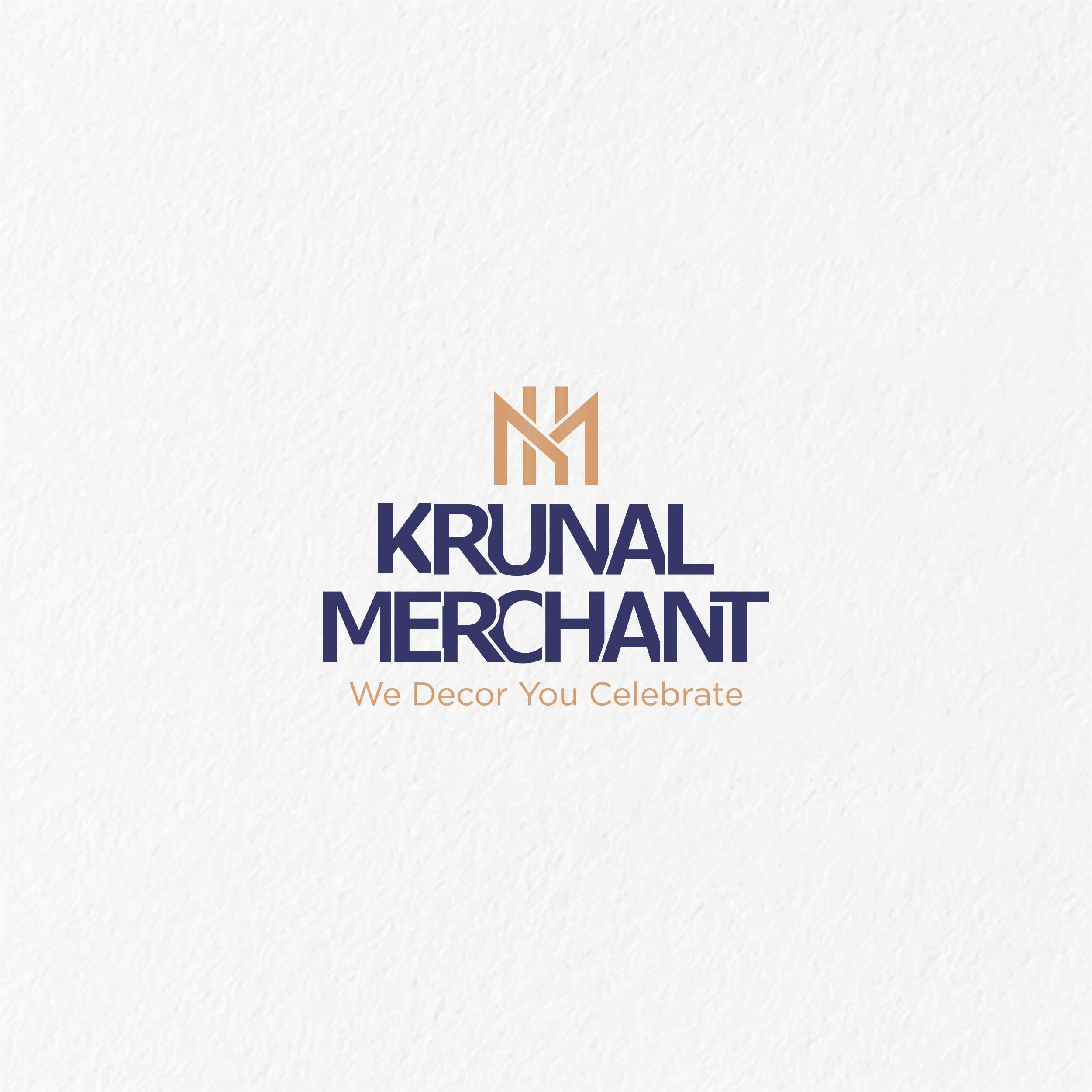 KRUNAL MERCHANT_Final logo_instagram-11-min