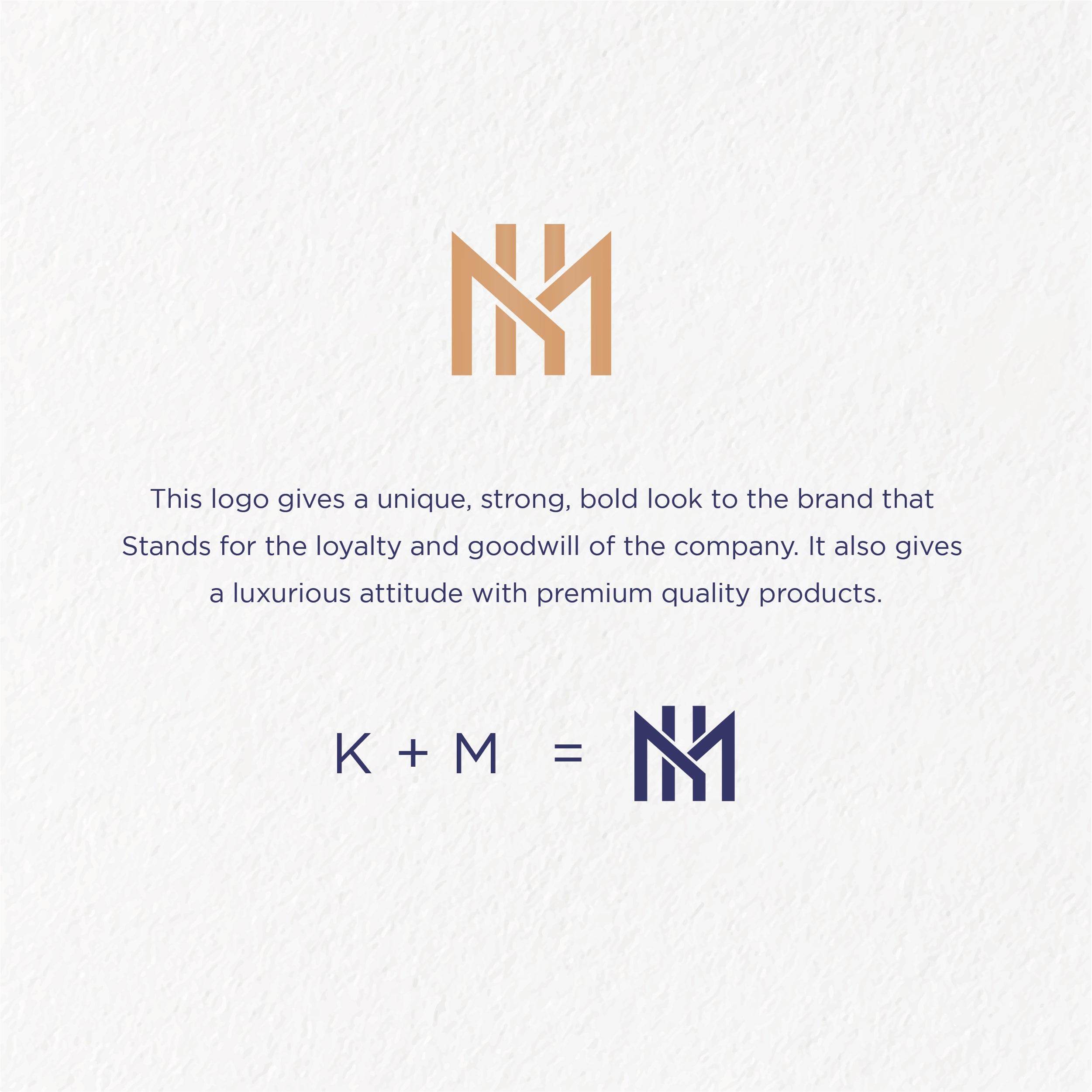 KRUNAL MERCHANT_Final logo_instagram-14-min