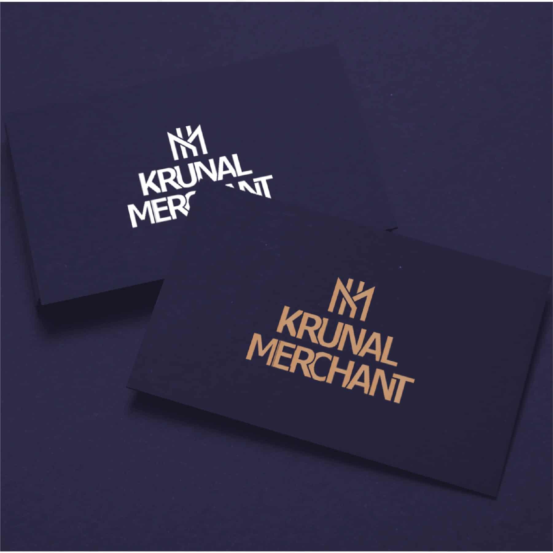 KRUNAL MERCHANT_Final logo_instagram-17-min