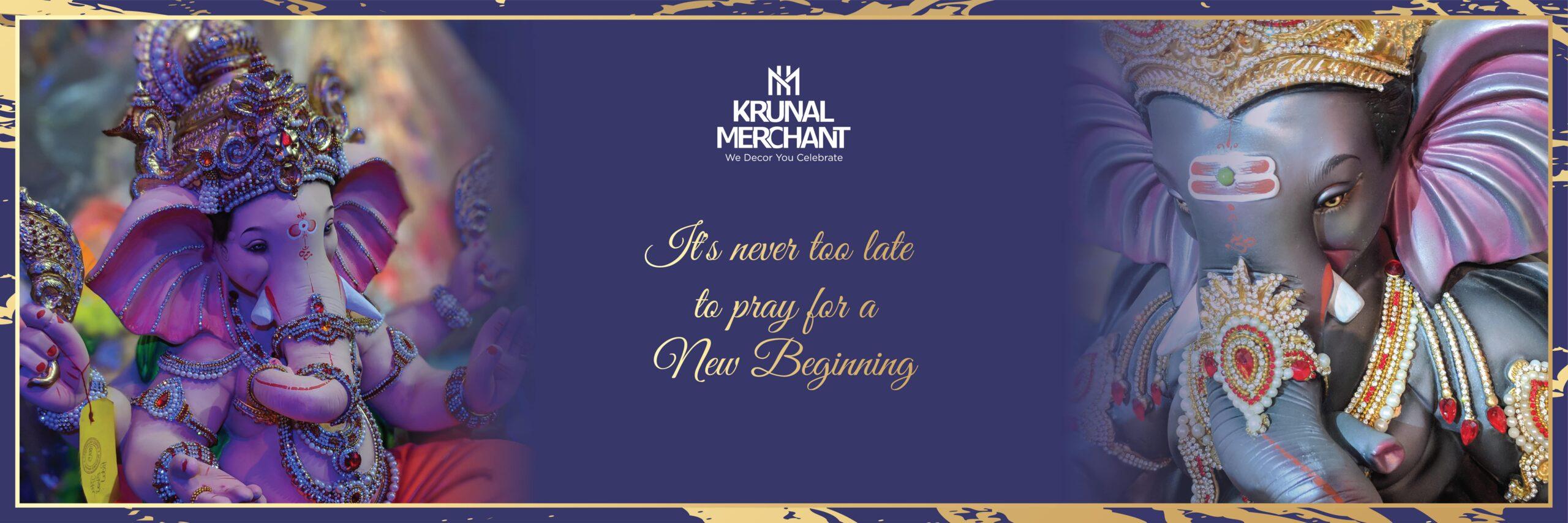 Krunal Merchant_30 June-01-min